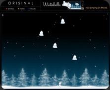 Winterbells01