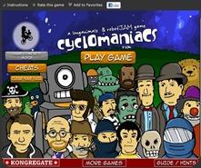 Cyclomaniacs5