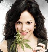 weeds-season-6