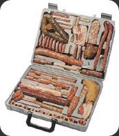 All-in-one-Braai-Pack