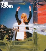kooks_junk_of_the_heart