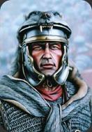 Roman_Soldier_03