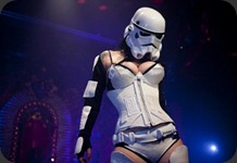 star-wars_burlesque