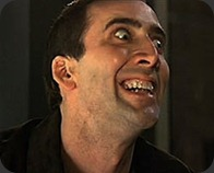 nic_cage_faceoff11