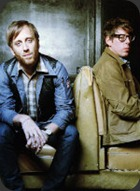 BlackKeys_DannyClinch_150