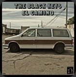 The-Black-Keys-El-Camino