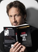 david_duchovny_californication_d