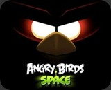 angry-birds-space-launch-trailer