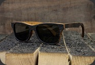 bodega-shwood-the-bushmills-sunglasses-01