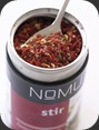 nomu_stir_large
