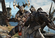 Infinity-Blade-A