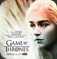 game-of-thrones-character-posters-05