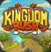 kingdom rush square