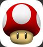 Mushroom2-1-