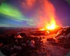 volcano13-iceland-lava-aurora_22340_600x450