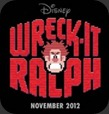 wreck-it-ralph-logo