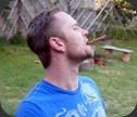 dad cigar