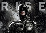 the-dark-knight-rises-new-featurette