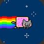 220px-Nyan_cat_250px_frame