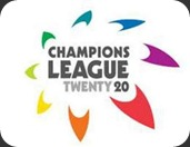 Champions_League_T20_Logo