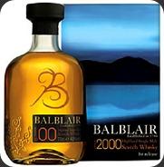 balblair-2000-big