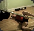 pole-dancing-fail