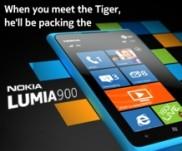 lumia-black-bg