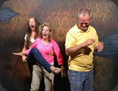 haunted-house-niagara-falls-nightmare-fear-factory-1