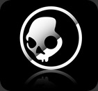 skullcandy_wallpaper4-613648