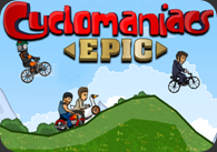 1835662-armorgames-cyclomaniacs-epic