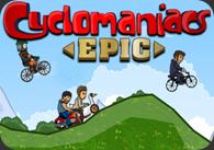 1835662-armorgames-cyclomaniacs-epic