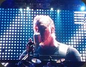 Metallica1