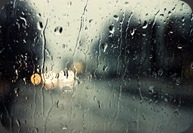 Rainy_Day_by_kionee