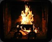 08-warm-fires