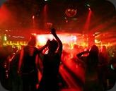 Dance.4
