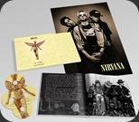 Nirvana-In-Utero-box-set-details