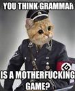 online-grammar-nazi_1360826800_epiclolcom