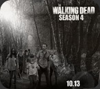 THE-WALKING-DEAD-SEASON-4-POSTER-the-walking-dead-34243068-1048-736