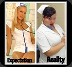 nurse-expectation-vs-reality