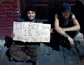 funny_homeless_signs05